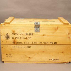 Liela koka kaste