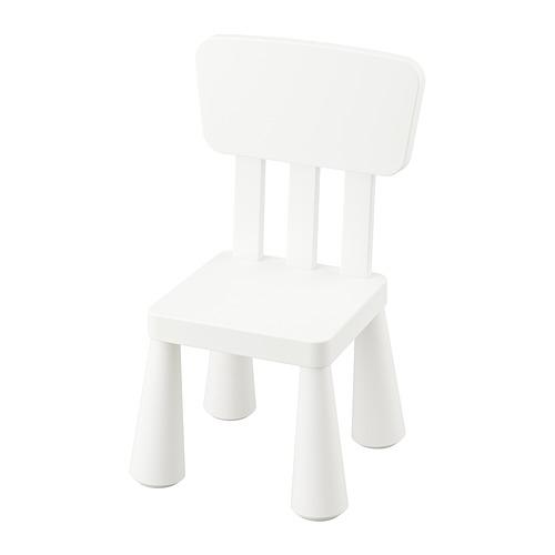 Bērnu krēsls