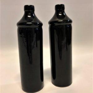 māla pudele