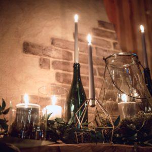 Svečturi